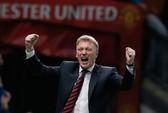 Ông Moyes hả hê vì phục thù được Liverpool