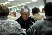 Mỹ tống khứ binh sĩ phạm tội tình dục
