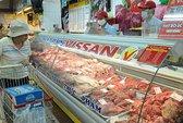 TỰ THUA TRÊN SÂN NHÀ: Thịt ngoại lấn thịt nội