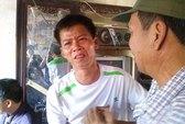 Chuyển vụ Nguyễn Thanh Chấn sang Bộ Công an