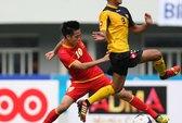 U23 Việt Nam thừa sức vào bán kết