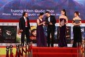Liên hoan phim Việt Nam: Tẻ nhạt, thụt lùi!