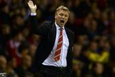 """""""Quỷ đỏ"""" sợ Southampton"""