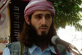 Đồng minh của Al-Shabab
