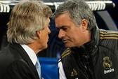 Chelsea cậy Mourinho phá dớp