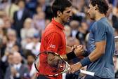 Chờ xem Nadal lấy lại ngôi số 1