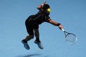 Djokovic ráo riết bám đuổi Nadal