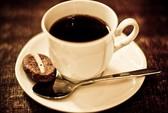 Cà phê không tăng nguy cơ ung thư, tim mạch