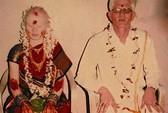 Đại gia đình kỳ lạ ở Ấn Độ