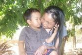 Cô gái hóa bà già Quảng Nam: Ngày về hạnh phúc