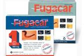 Thuốc xổ giun Fugacar giả tái xuất tại TPHCM