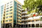 3.783 hồ sơ dự thi trường Phổ thông Năng khiếu TPHCM