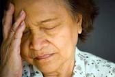Vì sao phụ nữ dễ mắc bệnh Alzheimer?