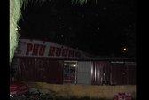 Bão cấp 10 ập vào Quảng Ninh, lốc xoáy ở Hải Phòng