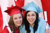 Canada cấp nhiều học bổng sau đại học