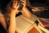 Tranh cãi việc con người mất dần trí thông minh