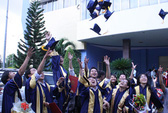 Trường ĐH Văn Hiến có nhà đầu tư mới