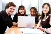 7 đối tượng được ưu tiên cấp học bổng du học