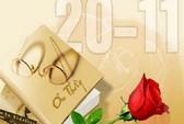 Bộ GD-ĐT không nhận hoa, tiếp khách ngày 20-11