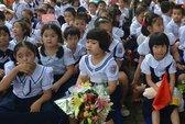 Đà Nẵng: Yêu cầu kỷ luật Phòng GD-ĐT quận Hải Châu