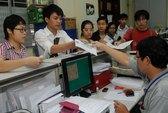 ĐH Quốc gia TPHCM đề xuất thi ĐH 5 môn