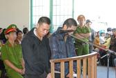 Tử hình kẻ sát nhân máu lạnh trên đèo Bảo Lộc