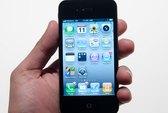 Bắt 9 người đánh bầu cua bằng iPhone