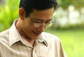 Bác kháng cáo của blogger Điếu Cày