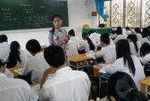 Học sinh TPHCM được nghỉ Tết 12 ngày