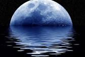 Trung Quốc định trồng rau trên mặt trăng