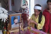 Nữ sinh bị bố dượng bạo hành treo cổ tự tử
