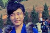 Vụ nổ ở TPHCM: Cộng đồng mạng tiếc thương nữ sinh vắn số