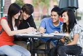 Môn tiếng Anh: Bám sát sách giáo khoa