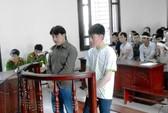Thanh Hóa: Can ngăn trộm cắp, bị giết dã man