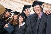 Làm thế nào đạt học bổng du học Mỹ?