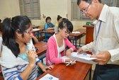 Điểm chuẩn của Trường ĐH Y khoa Phạm Ngọc Thạch