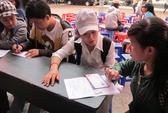 Điểm chuẩn NV2 của Trường ĐH Sài Gòn