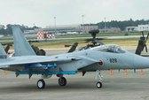 Nhật soạn 3 kịch bản chiến tranh với Trung Quốc
