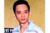 Ca tử hình bằng tiêm thuốc độc đầu tiên tại TP HCM
