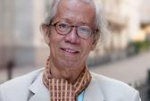 GS Thái Quang Trung đột ngột qua đời
