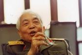 Tướng Giáp và chiến thắng Quảng Trị