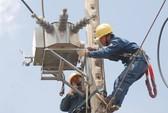 EVN lỗ gần 5.300 tỉ đồng từ kinh doanh điện