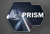 PRISM thách thức mạng internet