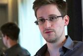Cuộc điện đàm về Snowden