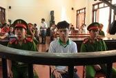 Kỳ án vườn mít: Lê Bá Mai bị án chung thân