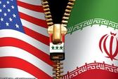 Mỹ- Iran tìm đột phá