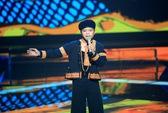 Giọng hát Việt nhí: Đêm liveshow buồn ngủ!