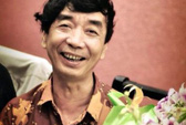 Diễn viên Tuấn Dương đột ngột qua đời