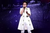 Giọng hát Việt 2013: Lộ diện tốp 4!