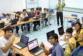 Trường ĐH Kinh tế - Tài chính tuyển 1.000 chỉ tiêu